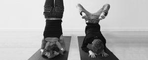 6 weekse Cursus - Kinder Yoga & Mindfulness (8 t/m 13 jaar) 1