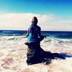 8 weekse Mindfulness Training