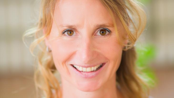 Margot Dullaert