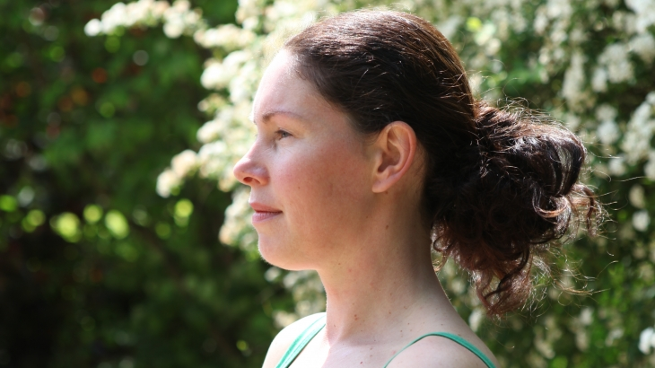 Angela Broeders