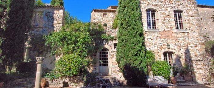 Yoga Reis naar de Provence - Frankrijk