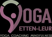 Yoga Etten-Leur