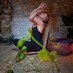 Aruna Yoga Workshop