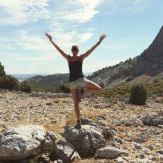 Yoga Retreat Italie - juni 2020 3