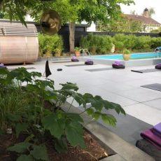 Yoga lente welness retreat 1
