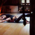 Yoga voor beginners - 4 weekse cursus 6