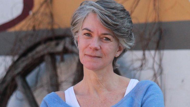 Joyce Coremans