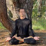 Introductie workshop - 6 weekse training Mindulness, Meditatie & Emotionele Intelligentie